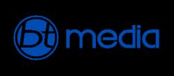 btmedia_logo01
