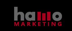 hamomarketing_logo01