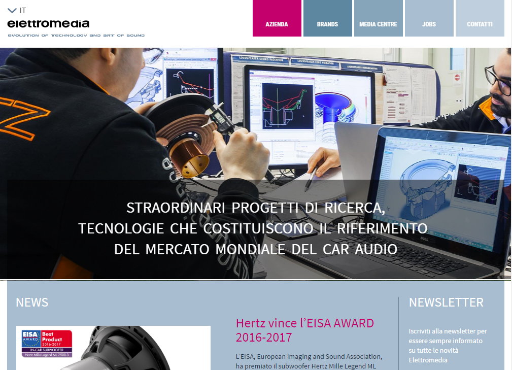 elettromedia1